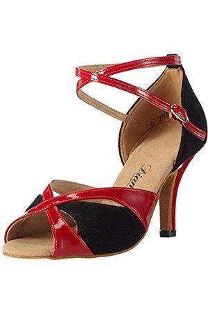 Women Shoes - Women's Ballroom Dance Shoes