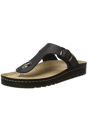 Women Flip Flops - Rohde 5804, Women's Flip Flop