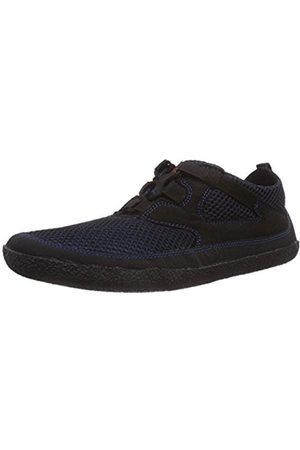 Trainers - Pure Ii, Unisex Adults' Low-Top Sneakers