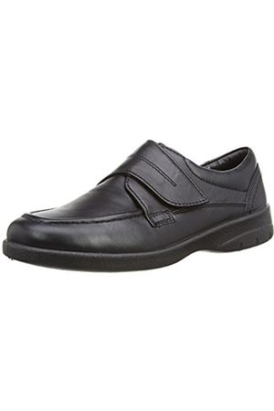 Men Brogues & Loafers - Padders Solar 635N, Men's Loafers