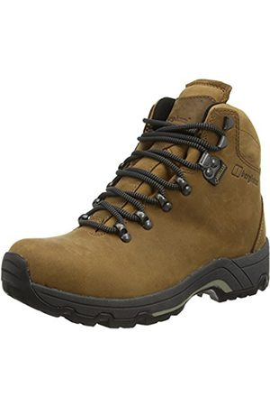 Women Shoes - Berghaus Fellmaster Gtx, Women High Rise Hiking Shoes