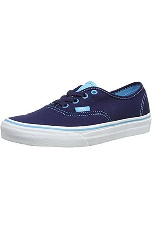Women Trainers - Vans Authentic, Unisex-Adults' Low-Top Trainers