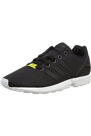 3dbf36ed0818 Zx flux girls  shoes