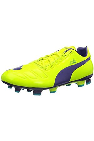 Men Shoes - Puma Evopower 3 Fg, Men Football Boots