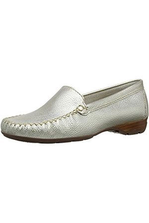 751dfdd12a9eeb Buy Van Dal Shoes for Women Online