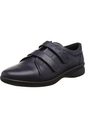 Women Trainers - Padders Revive 639N, Women's Sneaker