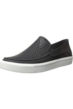 Men Clogs - Crocs Men's Citilnrokaslp Clogs