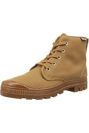 Men Shoes - Aigle Arizona, Men's Multisport Outdoor Shoes