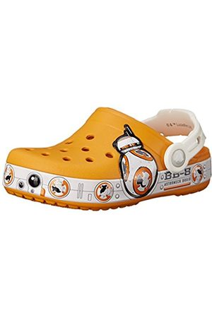 Clogs - Crocs CB Star Wars Hero Unisex-Kids' Clogs