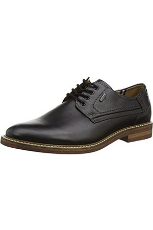 Men Shoes - Fretz Men Andrew, Men's Derby Lace-Up