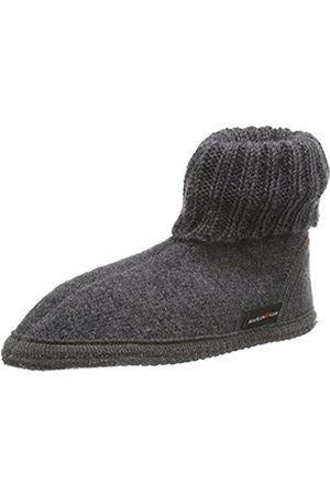 Slippers - Haflinger Karl, Unisex Adults' Hi-Top Slippers