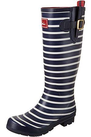 Women Wellingtons - Joules T_Wellyprint, Women's Rain Boots