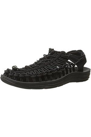 Men Shoes - Keen Women's Uneek W Sandals