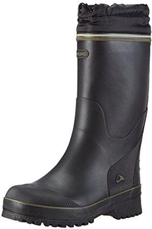 Men Shoes - Viking Balder Winter, Men Multisport Outdoor Shoes, 9.5 UK
