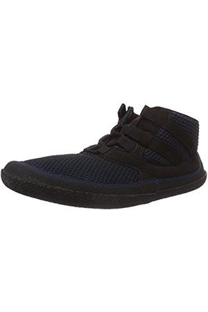 Women Trainers - Women's Flash 2 Trainers Size: 4