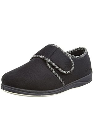 Men Slippers - Padders Harry, Men'S Slippers