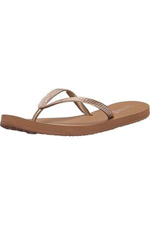 Women Flip Flops - Reef Women Stargazer Sassy Flip Flops