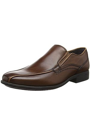 Hush Puppies Carter Maddow, Men Loafers