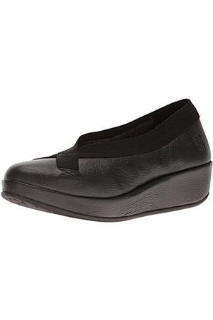 Women Ballerinas - Fly London Bobi, Women's Ballet Flats, /