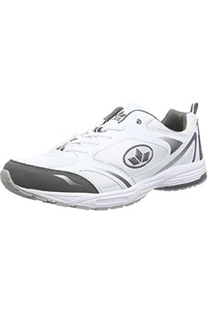 Men Shoes - LICO Marvin, Men's Competition Running Shoes