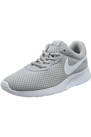 Men Shoes - Nike Men's 812654 Sneakers