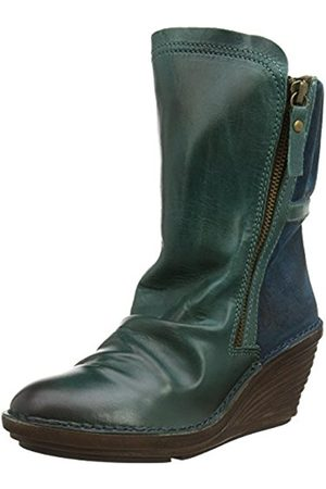 Women Ankle Boots - Fly London Simi Women's Boots