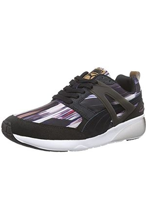 2e89f548f2a7cf Women Trainers - Puma Women s Aril Fast Graphic Wn s Low-Top Trainer Size   7.5