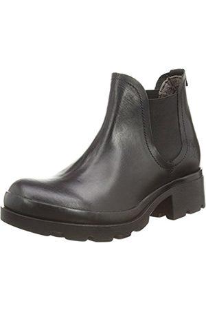 Women Boots - Fly London Mena
