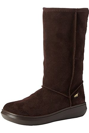 Women Snow Boots - Rocket Dog Sugar Daddy, Women's Boots