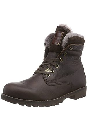 75e02ae27c1249 Buy Panama Jack Boots for Men Online