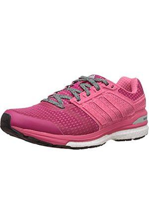 Women Shoes - adidas Supernova Sequence 8, Women's Running Shoes