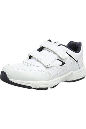 Shoes - Start Rite Unisex Kids' Meteor Multisport Indoor Shoes