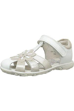 Girls Sandals - Start Rite Primrose, Girls' Heels Sandals, ( / )