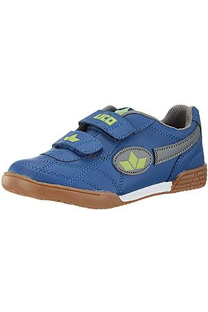 Shoes - LICO Bernie V, Unisex Kids Fitness Shoes
