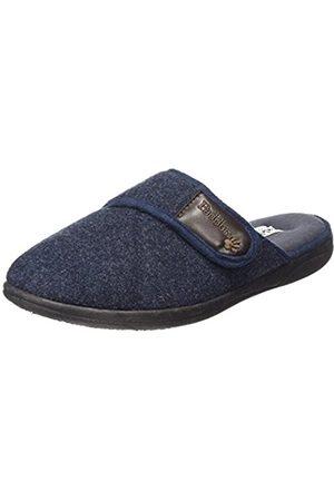 Men Slippers - Padders Baxter, Men'S Open Back Slippers