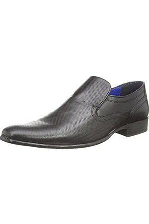 Red Tape Derry2, Men's Loafers