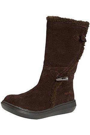 Women High Leg Boots - Rocket Dog Slope, Women's Long Boots
