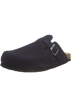 Men Clogs - Men's 600355 Clogs