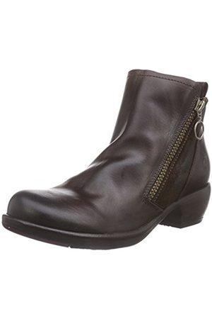 Women Boots - Fly London MELI, Women's Boots