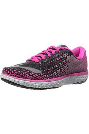 Women Shoes - Pureflow 5 - 120207 1B 688, Women's Running Shoes