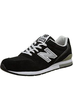 Men Trainers - New Balance 996, Men's Low-Top Sneakers