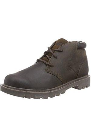 Men Boots - Caterpillar CAT Footwear Stout, Men's Chukka Boots