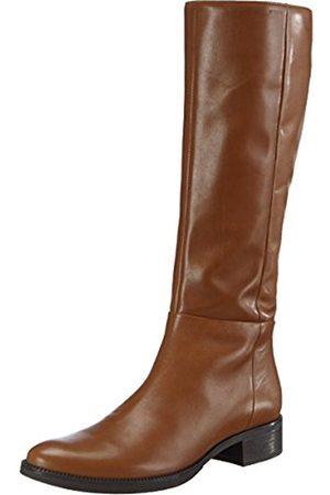 D Mendi Stivali P, Women's Ankle Riding Boots