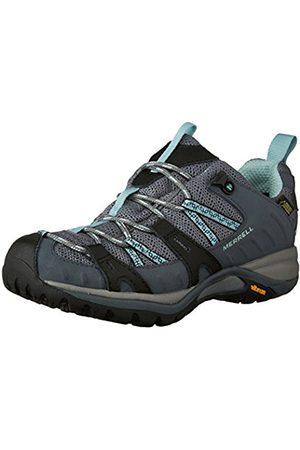 Women Shoes - Merrell Siren Sport Gore-tex, Women's Low Rise Hiking Shoes