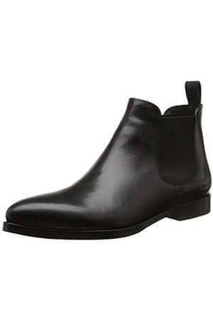 Women Boots - Melvin & Hamilton Jessy 1, Women's Chelsea Boots