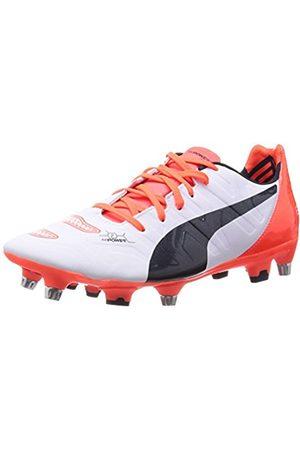 Puma Evopower 2.2 Mixed Sg, Men's Footbal Shoes