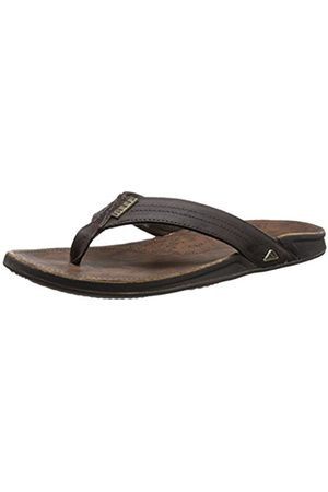 Men Flip Flops - Reef J-Bay Iii