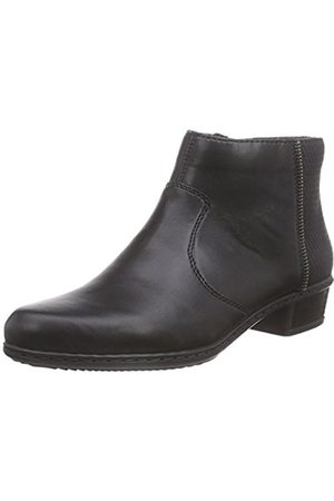 275d5bd01cd1 Buy Rieker Ankle Boots for Women Online