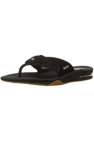 Men Sandals - Reef Men's Fanning Flip Flop