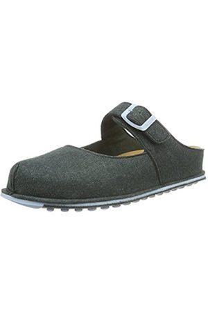 Women Sandals - Scholl Women's SPIKEY2 Mules Size: 4